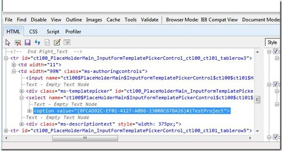 how to create a subsite in sharepoint 2010