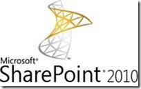 sharepoint2010logo