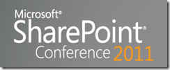 sharepointconference