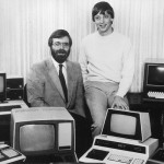 bill-gates-paul-allen-1981.jpg