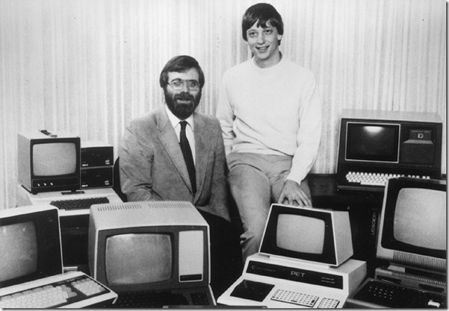 bill-gates-paul-allen-1981