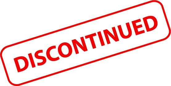 Discontinued features and services in Sharepoint 2013