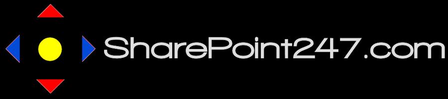 SharePoint247.com