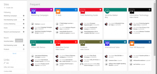 SharePoint-home-page-with-activity-zoomed-out-for-more-cards_thumb.png