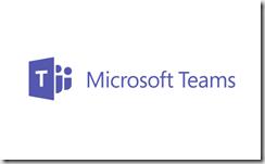 15_ms-teams